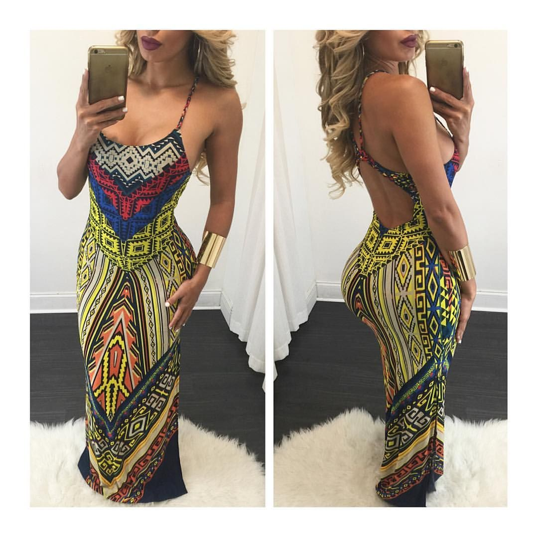 See this Instagram photo by @divamodafashioncouture • 2,805 likes