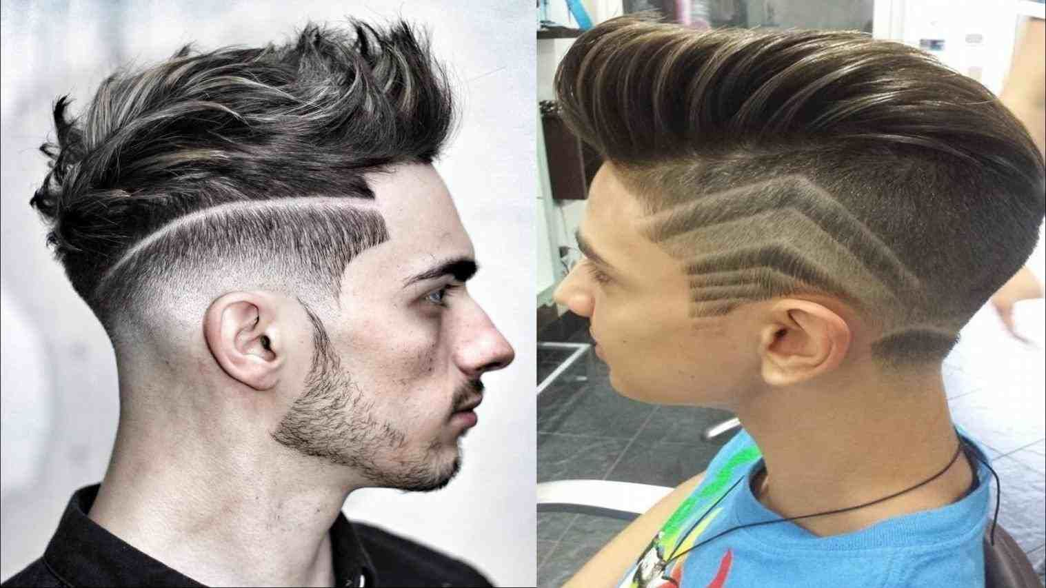 Balayagehair Club Nbspthis Website Is For Sale Nbspbalayagehair Resources And Information Hair Styles Mens Hairstyles Undercut Mens Hairstyles