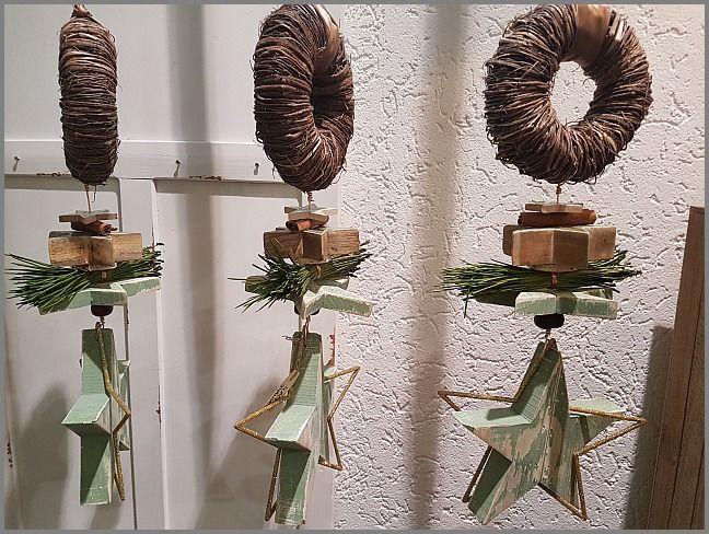 advent 2018 floristik gartenbau schmidt h tte. Black Bedroom Furniture Sets. Home Design Ideas
