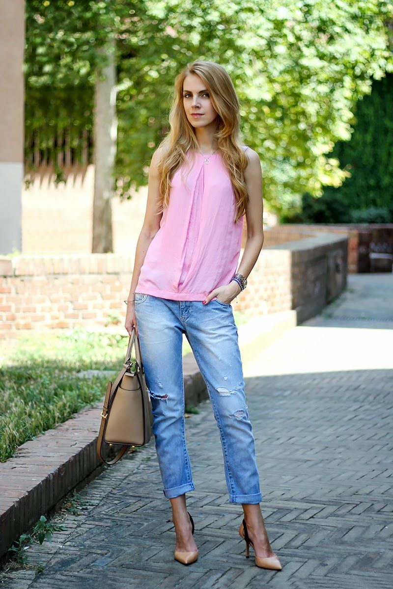 dbc167570a pastel outfit