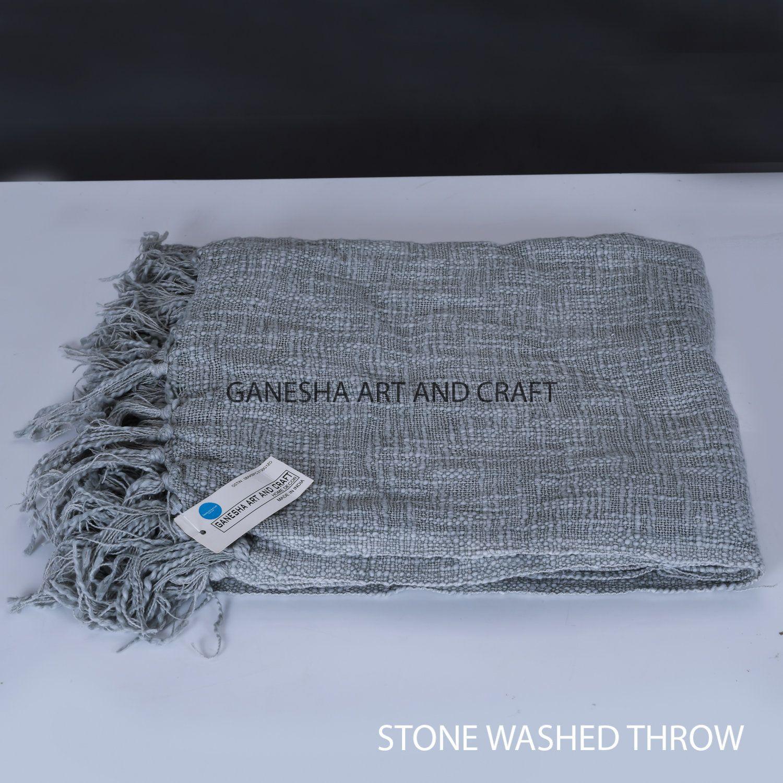 Picnic Blanket Beach Towel Bridesmaid Gift Picnic Throw