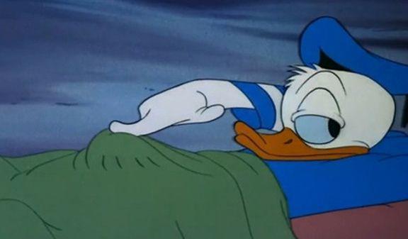 Walt-Disney-Cartoon-Pornos