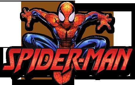 Pin em spiderman birthday