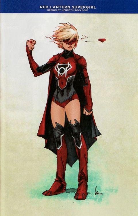 Comic Vine   SuperHero RPG Art   Dc comics art, Dc comics characters