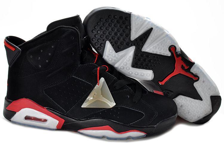 hot sale online c43cd 2018b new Jordans Jordan Toro Bravo,Nike Air Jordan Yeezy Glow In The Dark