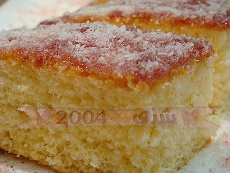Pin By Shamma Mohd On Cook Food Cake Cooking