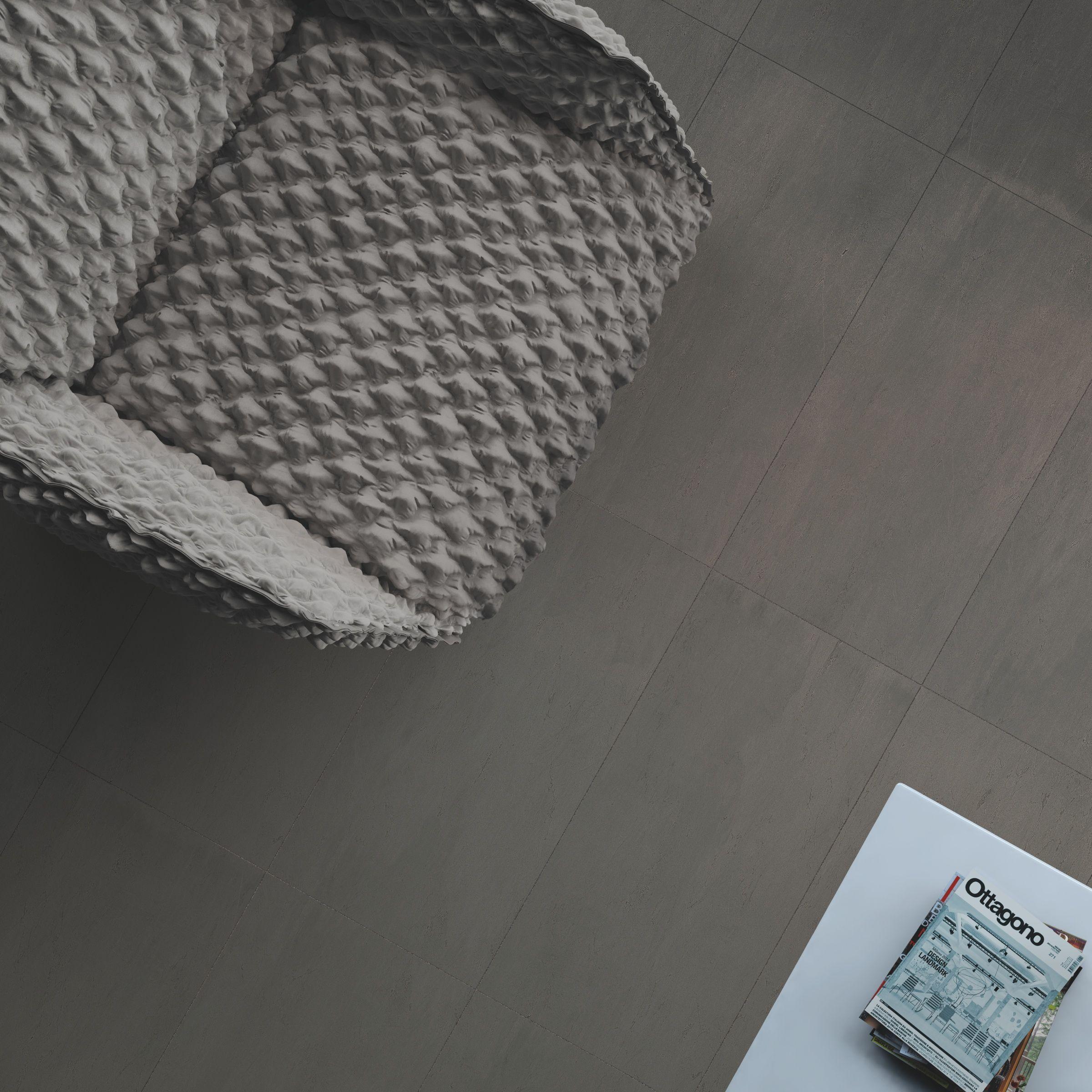 Le lastre ceramiche di Casalgrande Padana arredano lo spazio giorno di appartamenti, ville, case. Un viaggio nella ceramica come vero e proprio complemento d'arredo.