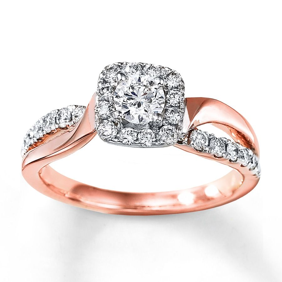 21++ Www kay jewelry clearance com ideas in 2021