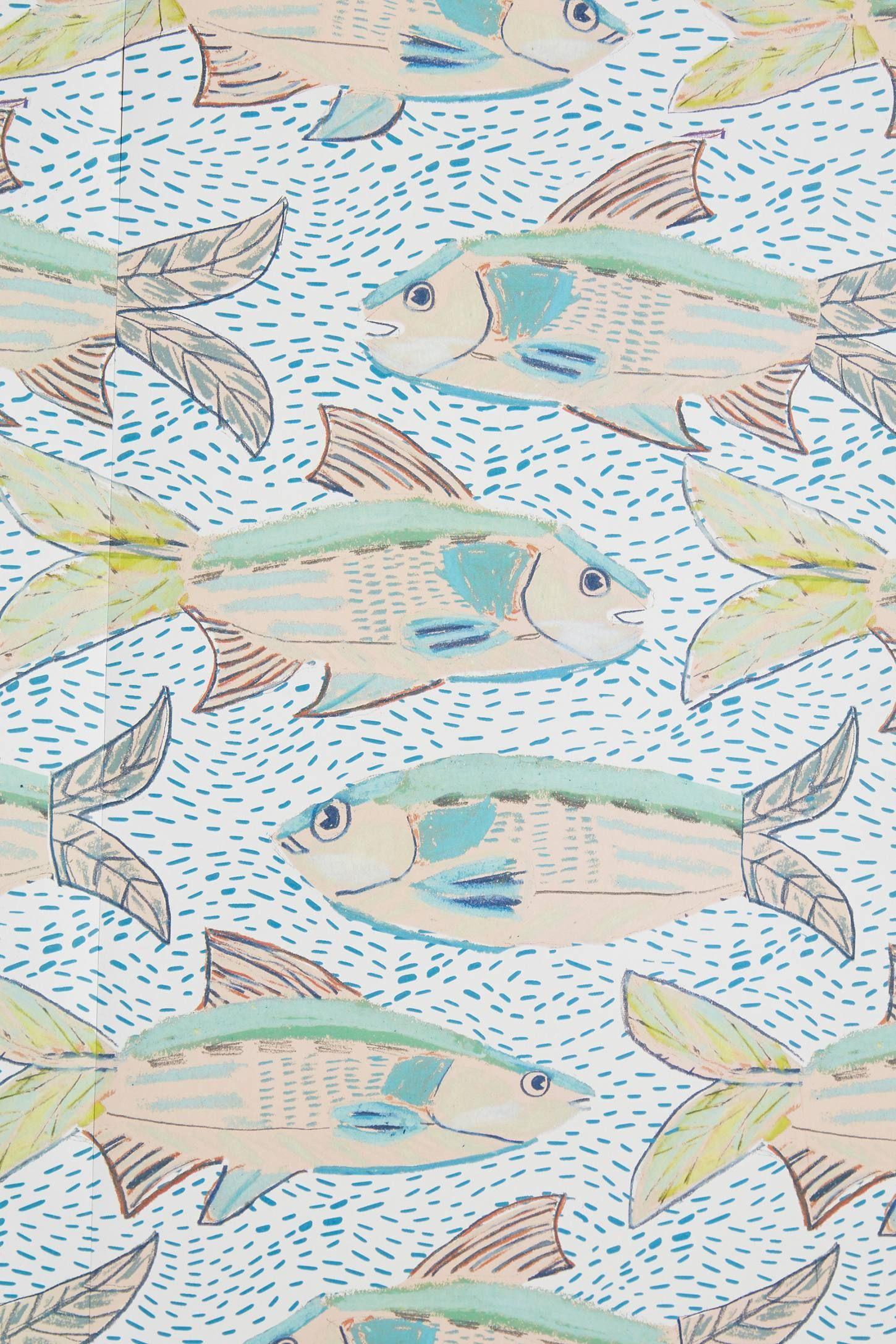 Lake Migration Wallpaper   Wallpaper, Lake cottage and Walls