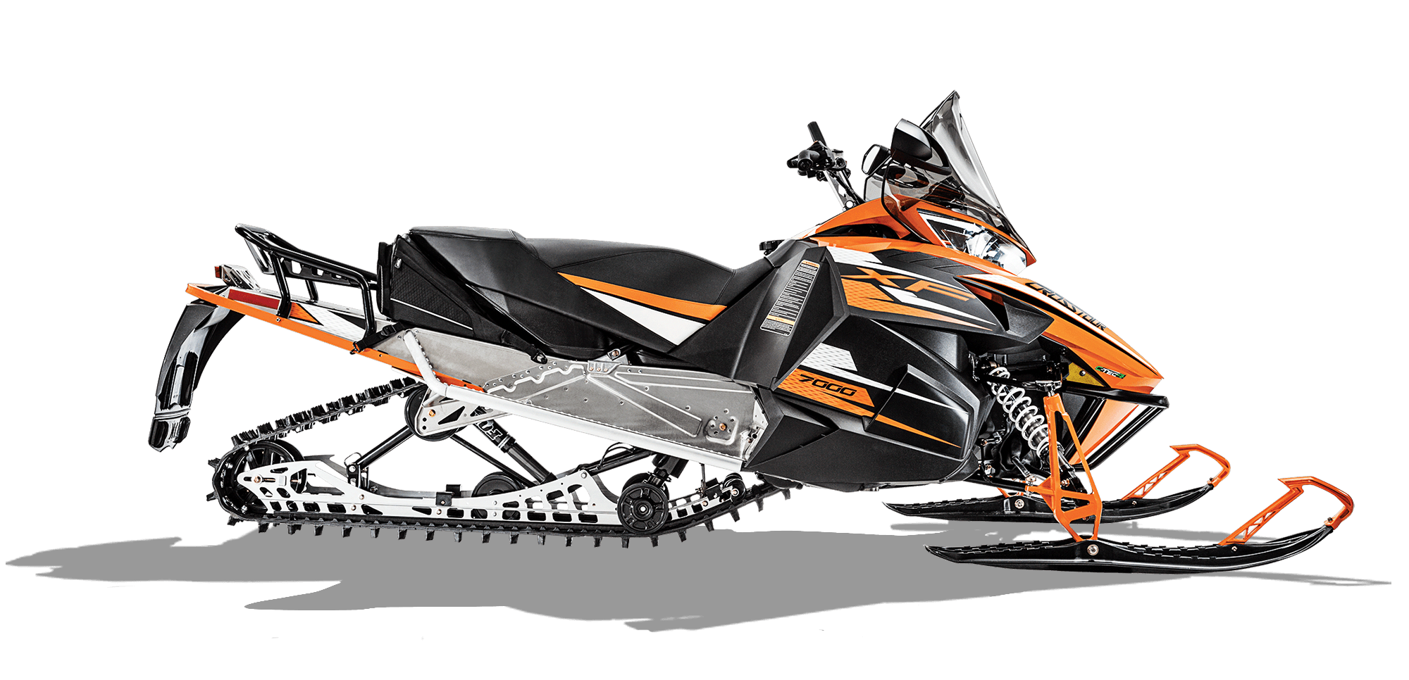 Get terrific tips on Snowmobiles. They are available for