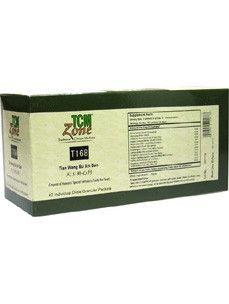 TCMzone- Tian Wang Bu Xin Dan (Granules) 42 pkts