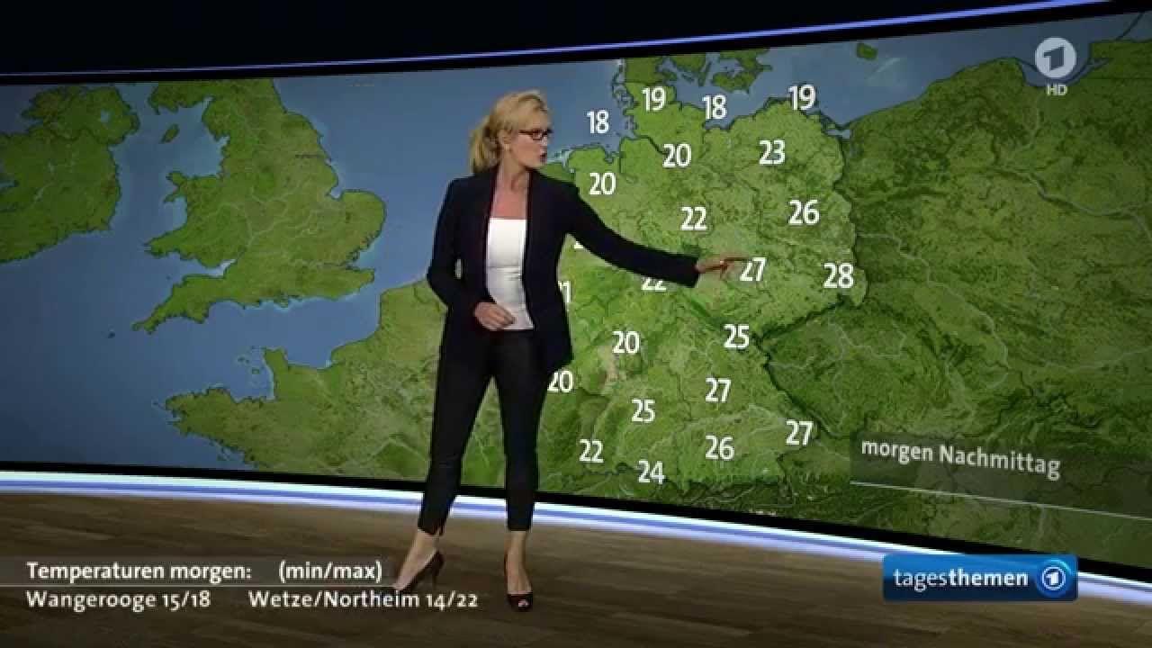 Kleinert kleidung claudia Claudia Kleinert