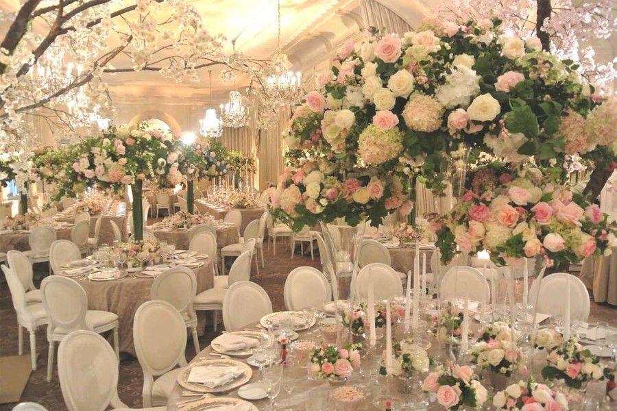 1000 images about dcoration de table mariage on pinterest - Golf De Domont Mariage