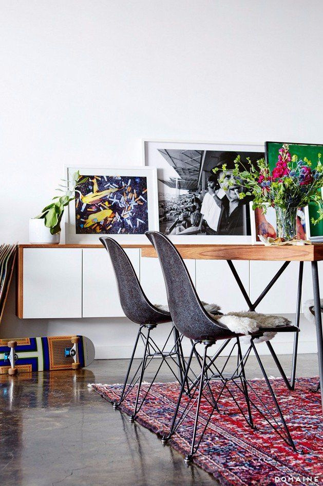 Ikeas Design Manager Reveals the Companys Best Product of All Time
