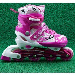 93773e9df Harga Sepatu Roda Anak Dan Dewasa Terbaru   Harian Harga   Sepatu