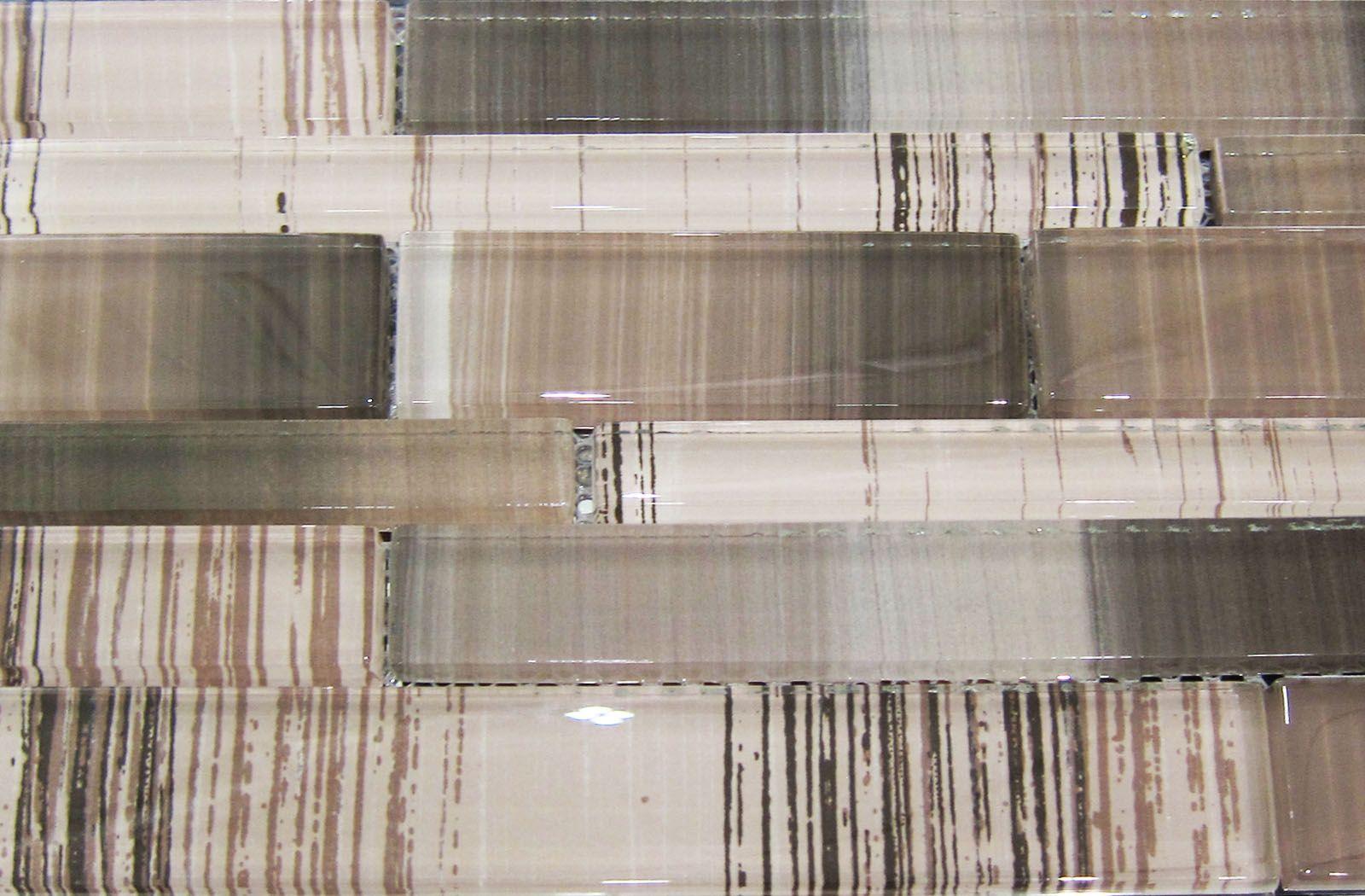 Pin By Tan Irene On Lift Lobby Flooring Home Decor Flooring Decor