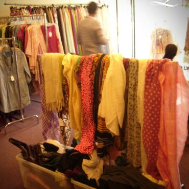 Stylish Second Hand Clothing At Patou In Craighall Clothes Stylish Used Clothing