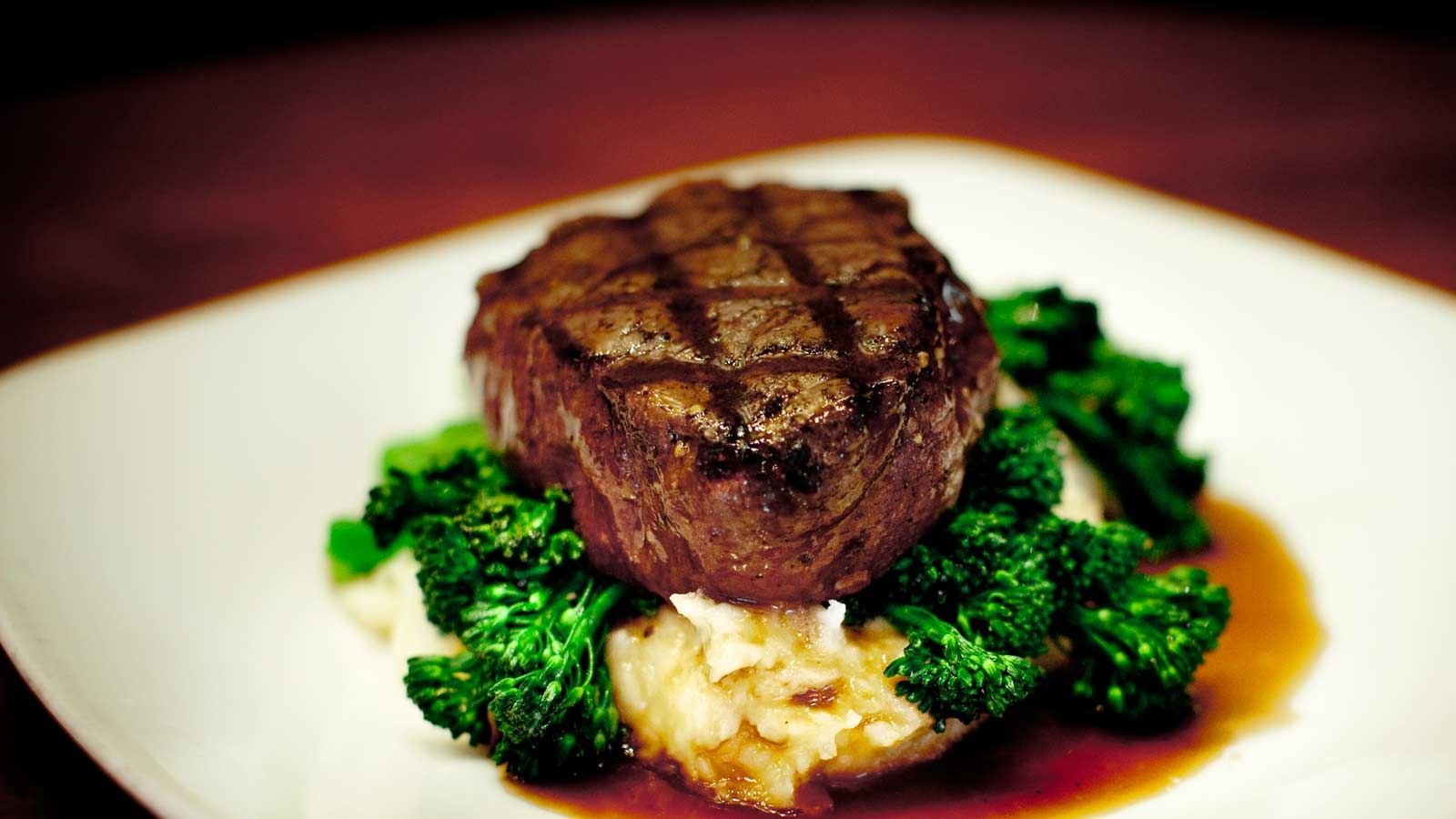 Mission American Kitchen Minneapolis Lunch Mission American Kitchen Bar Filet Mignon Whats On