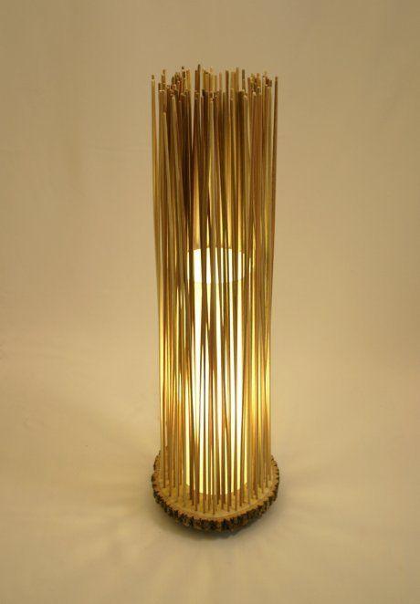 decoracao-com-lampadas-e-luminarias-feitas-com-bambu-15