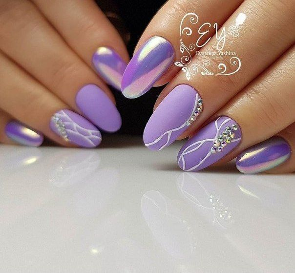Pin by paizli harmon on nails pinterest manicure hair makeup chameleon nail polish designs nail art designs nails design glitter nail designs nailart top nail manicures pretty nails prinsesfo Images
