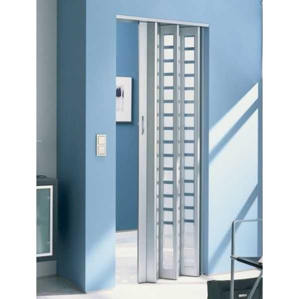 The New Generation Concertina Folding Door - Aluminium Glass  sc 1 st  Pinterest & The New Generation Concertina Folding Door - Aluminium Glass | Doors ...