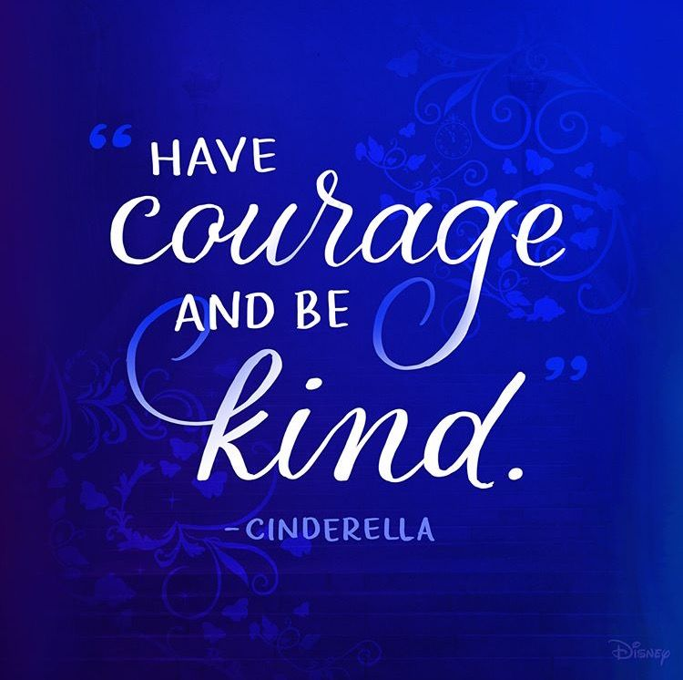 Cinderella Quotes Cinderella Quote  Cinderella  Disney  Cita De Cenicienta