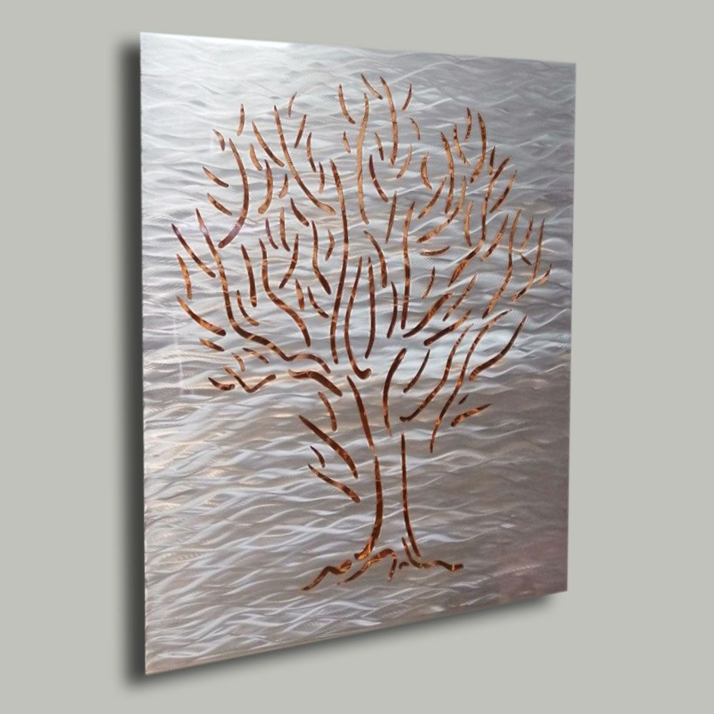 Asmork 3d Metal Art 100 Handmade Metal Unique Wall Art Https Www Amazon Com Dp B071j4mbwb Ref Cm Sw R Pi Dp X Uo 3d Metal Art Unique Wall Art Metal Art