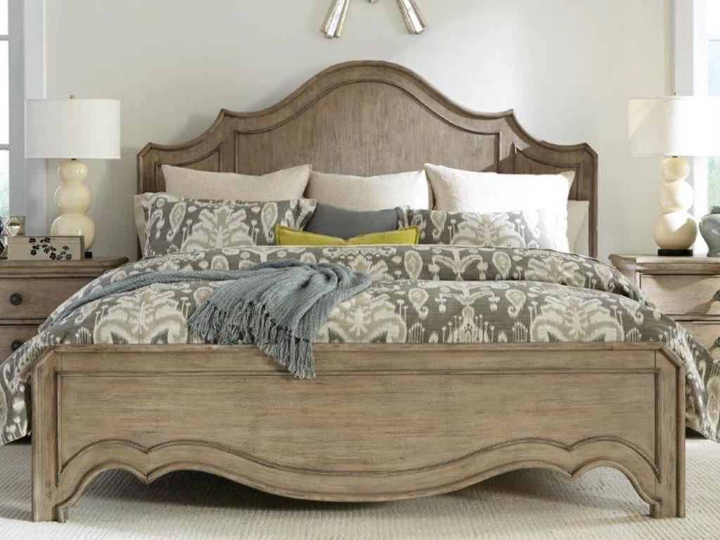 Sleep Unique Bedroom Furniture in 2020 Unique bedroom