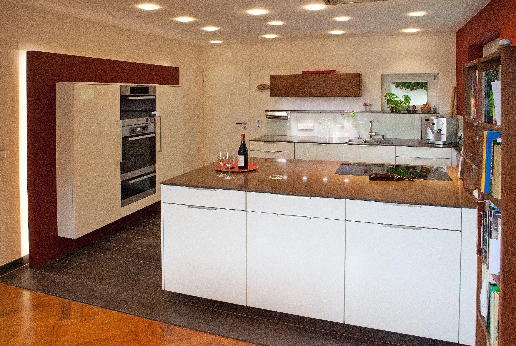 Kuchen Design Itzstedt Wohnzimmermobel Italienisches Design