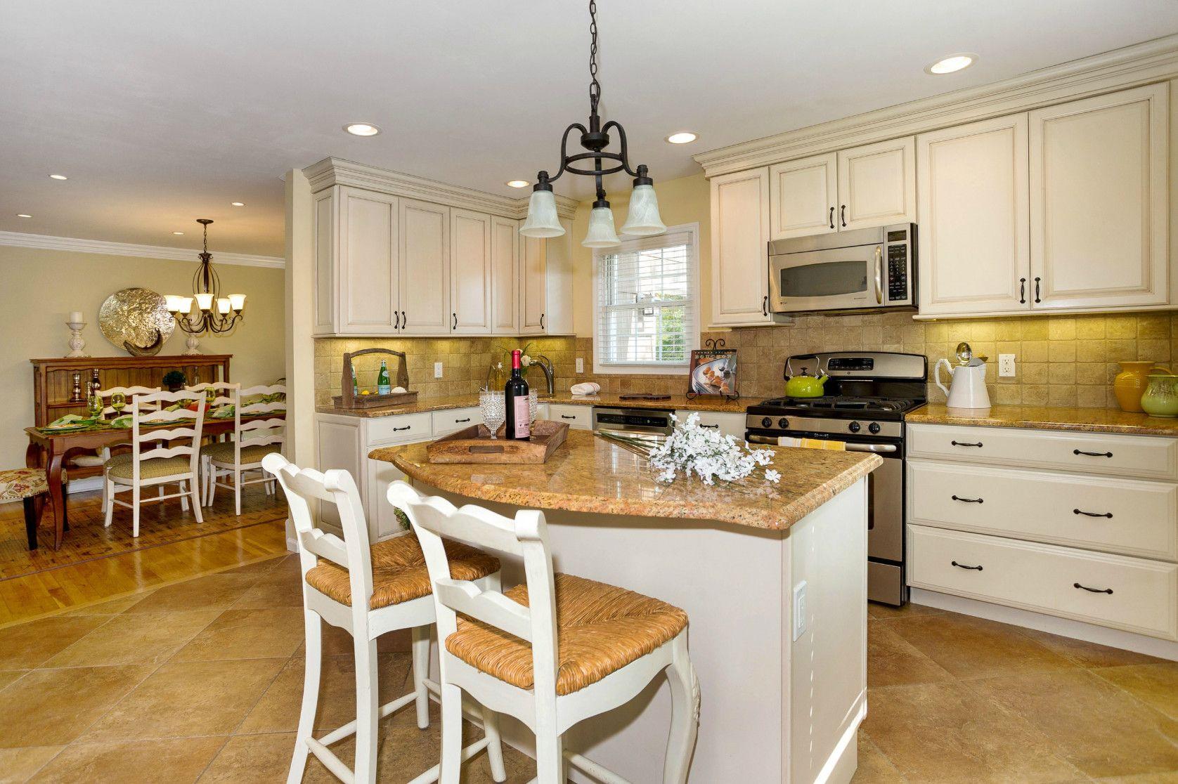 99+ Sell Used Kitchen Cabinets - Unique Kitchen Backsplash ...