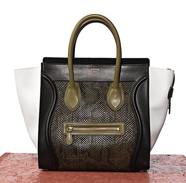 Celine Boston Smile Tote Bag  Isn t she pretty. Celine PurseCeline  LuggageSummer HandbagsBeautiful ... 25f5295a44