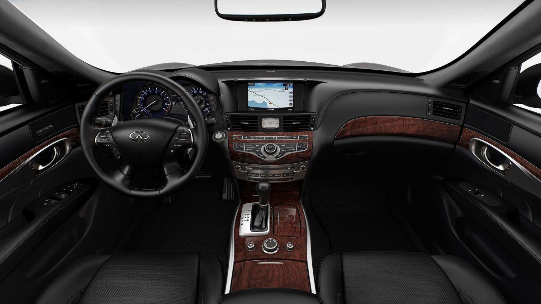 2019 Infiniti Q70 Interior Prices The 2019 Infiniti Q70 Interior New Review Infiniti Concept Cars Cool Cars