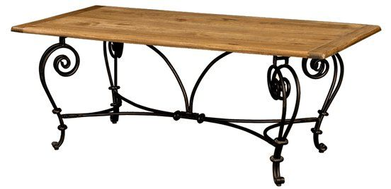 pied table fer forg cool pied pour table basse with pied table fer forg finest table en fer. Black Bedroom Furniture Sets. Home Design Ideas