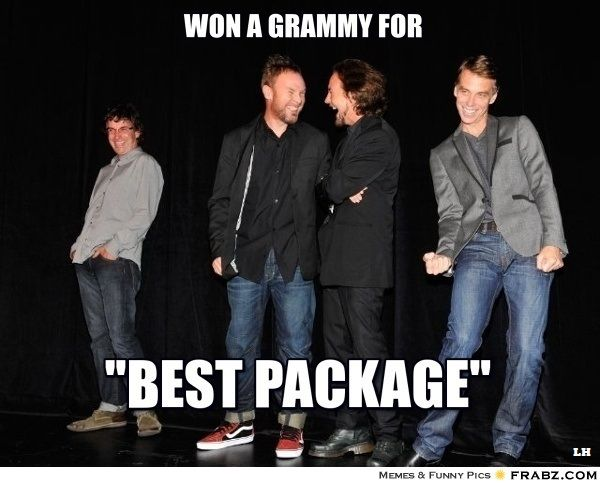 Hahaha this is the best Phish meme yet. | Ha Ha Ha | Phish ...