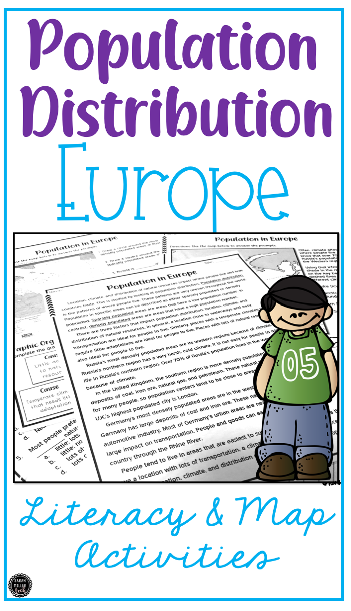 Your Students Will Love Learning About Impact Of Location Climate Distribution Of Social Studies Worksheets Social Studies Classroom 6th Grade Social Studies