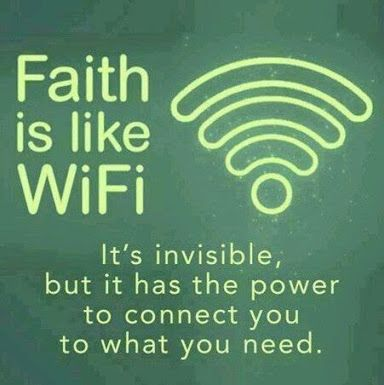 Knowing Jesus Community Google Faith Quotes Pinterest Impressive Inspirational Spiritual Quotes