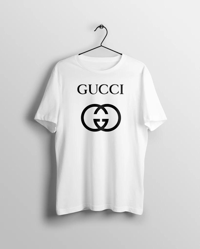 Harga Baju Gucci