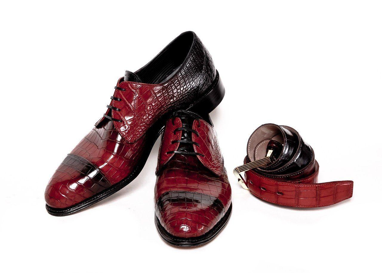 fd0b7aecea8b Элитная мужская коллекция Pakerson. Салон итальянской обуви ...