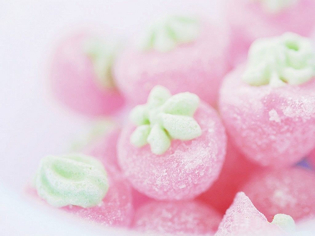 Pink Candy Wallpaper For Ipad 2 Candy Images Candy Pictures Sweet Candy