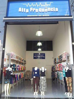 Onde encontrar fornecedores de moda infantil com roupas baratas 5f64af3060b34