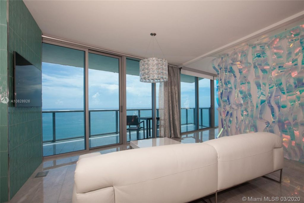 17001 Collins Ave North Miami Beach Fl 33160 Apartments For Rent Zillow North Miami Beach House Apartments For Rent
