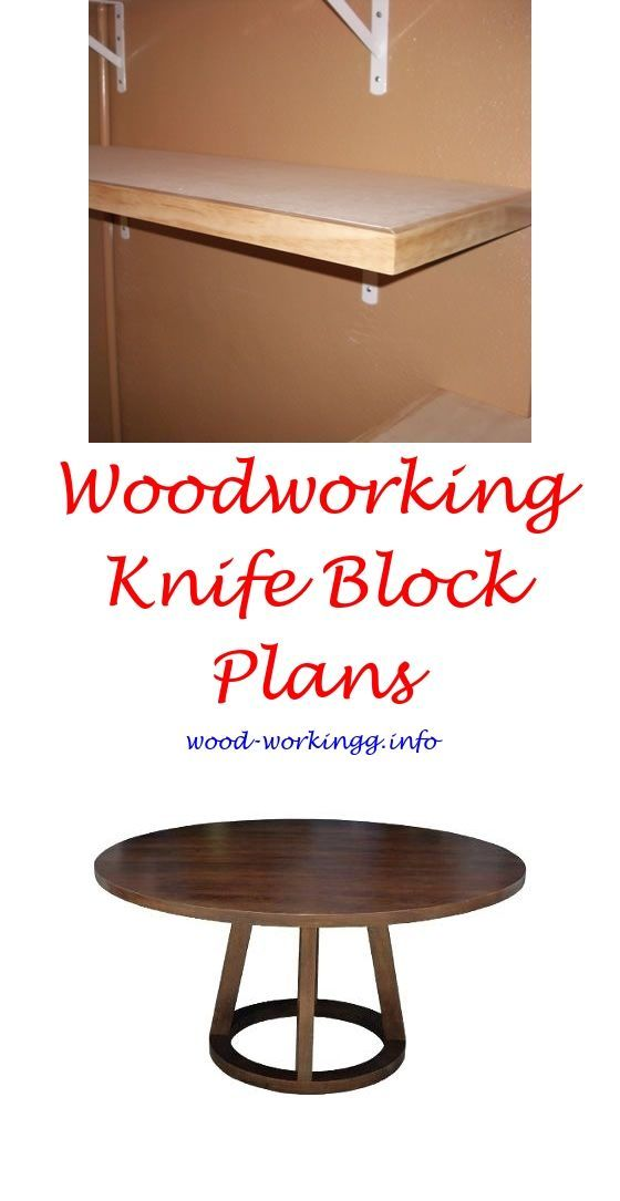 lift top coffee table woodworking plans wood working shelves brick
