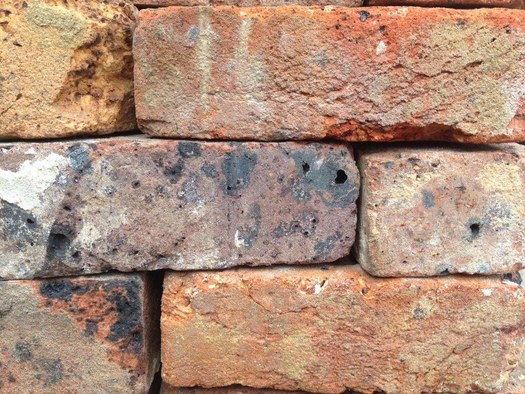 Küchenhexe wasserführend ~ Recycled sandstocks the brick pit renovation ideas pinterest