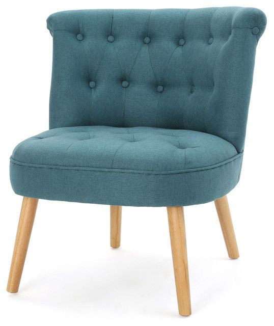 Plush Armchair Table And Chairs Armchair Furniture Table Chairs