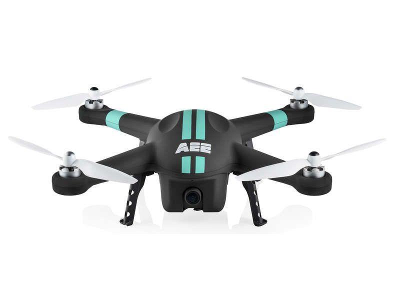 Mini Drone Pnj Ap10 Drone Pas Cher Conforama Ventes Pas Cher Com Drone Mini Camera Mini