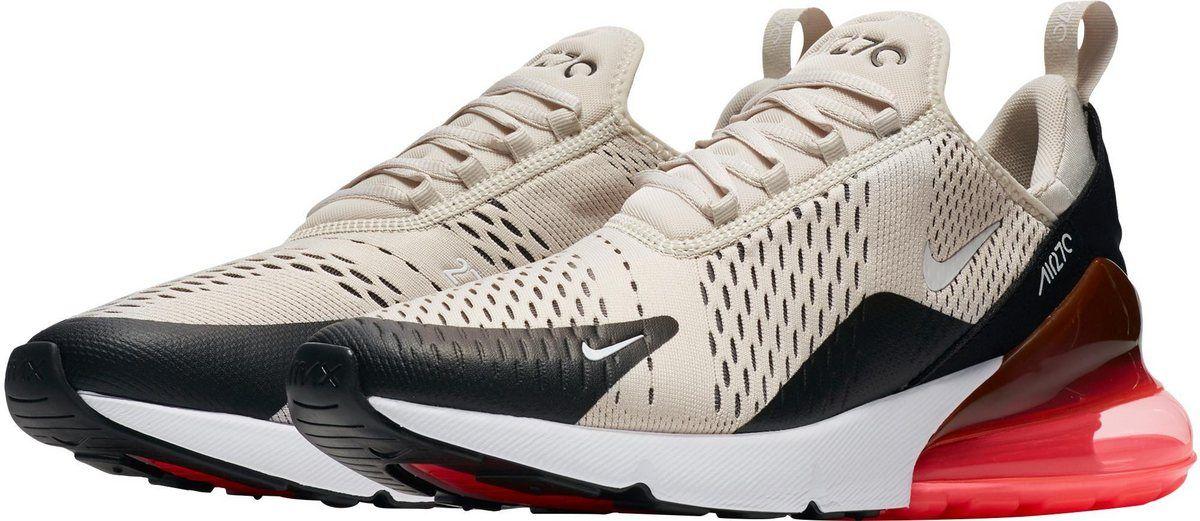 Nike Sportswear Sneaker online kaufen | OTTO