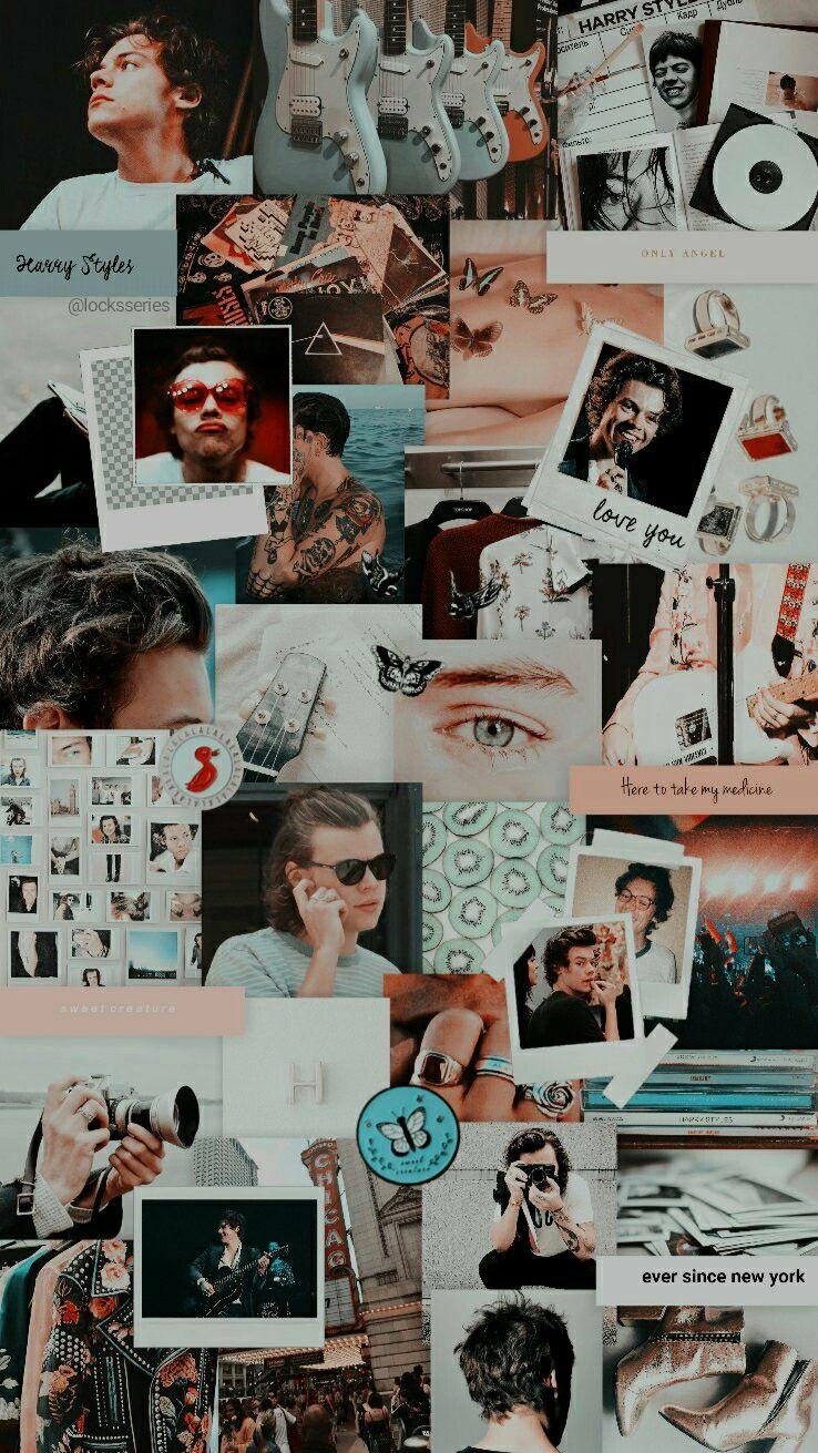 Pin By Daniela On Papel De Paredes Harry Styles Wallpaper Harry Styles Wallpaper Iphone Harry Styles Photos