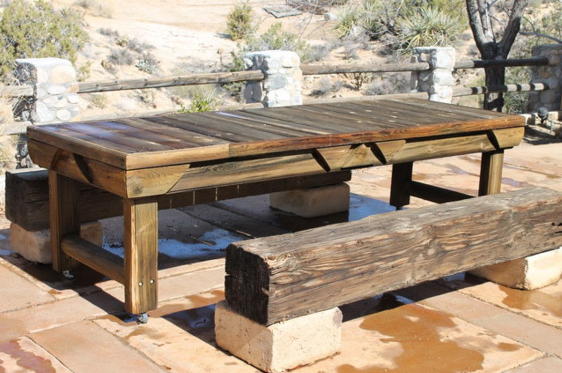 Rustic Outdoor Furniture Americas Best Furniture Check More At Http Cacophonouscreations Com R Rustic Patio Furniture Rustic Outdoor Furniture Rustic Patio