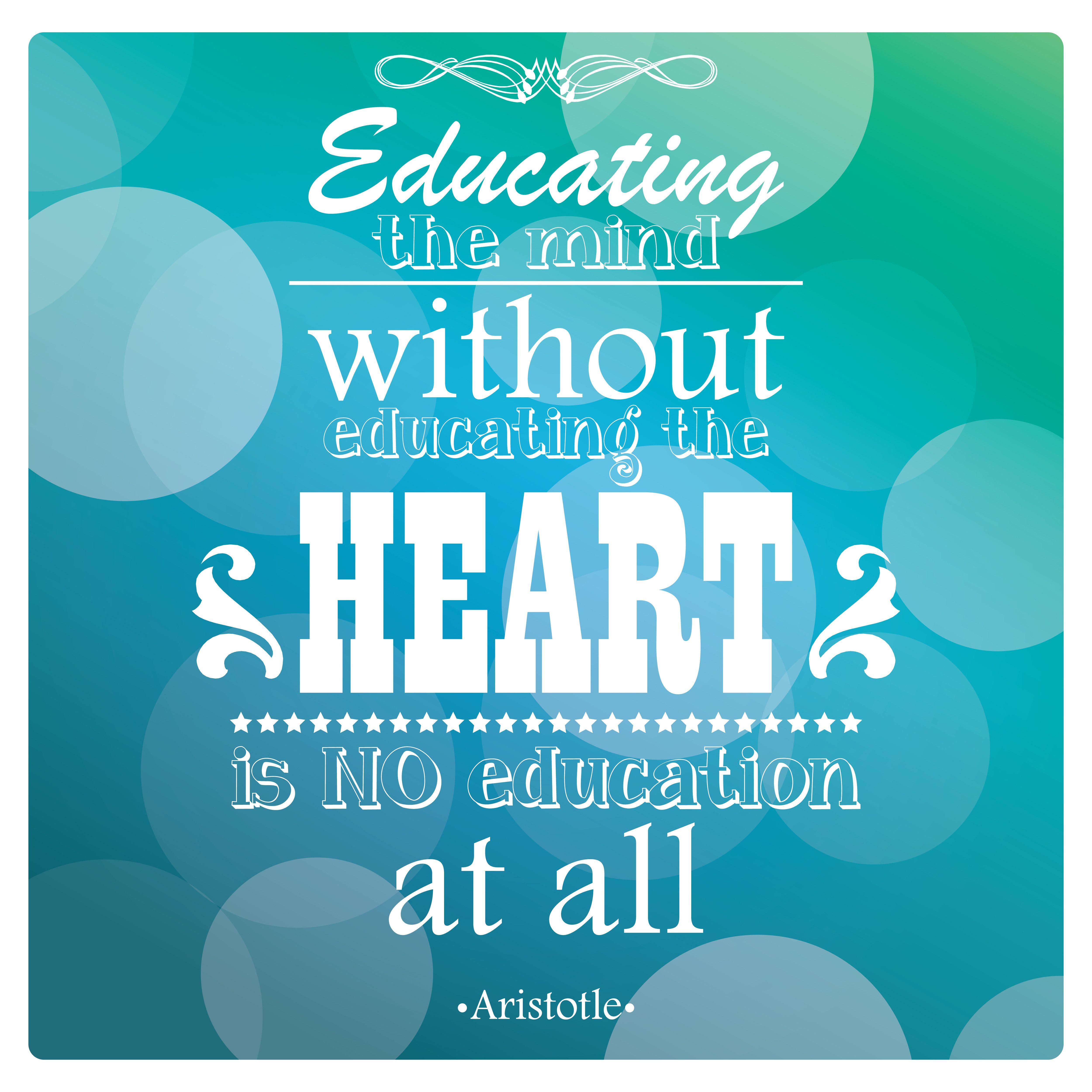 Teaching Quotes Shutterstock_170000627 5000×5000  Teacher Quotes
