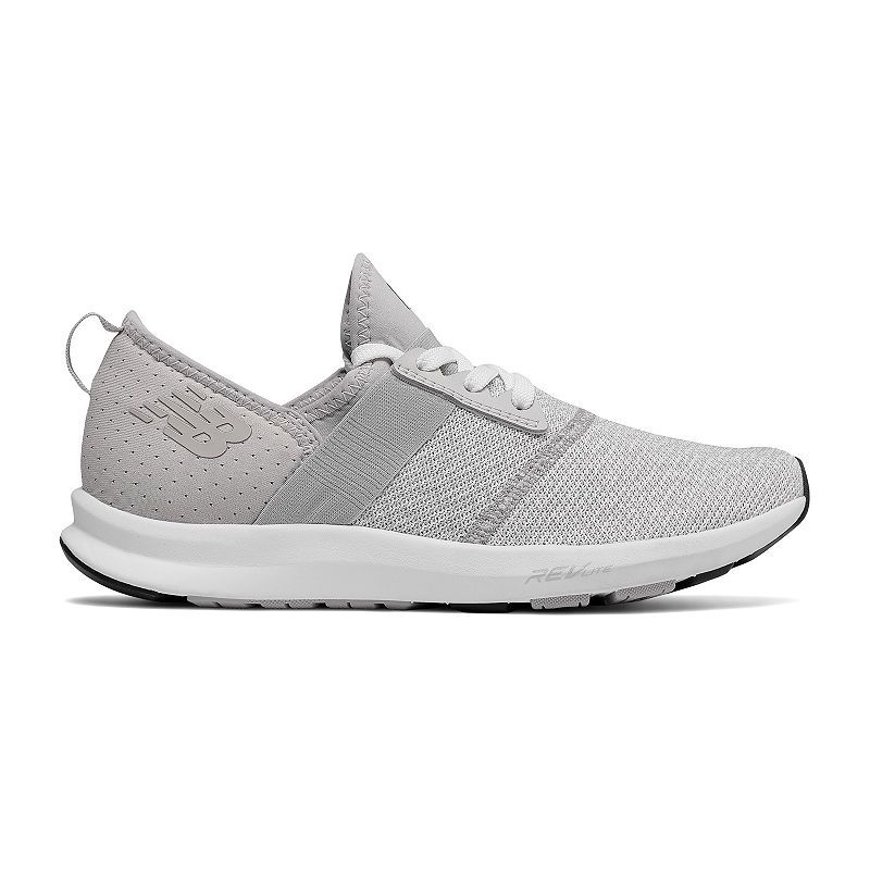 af50c9b0360e New Balance Nergize Womens Training Shoes